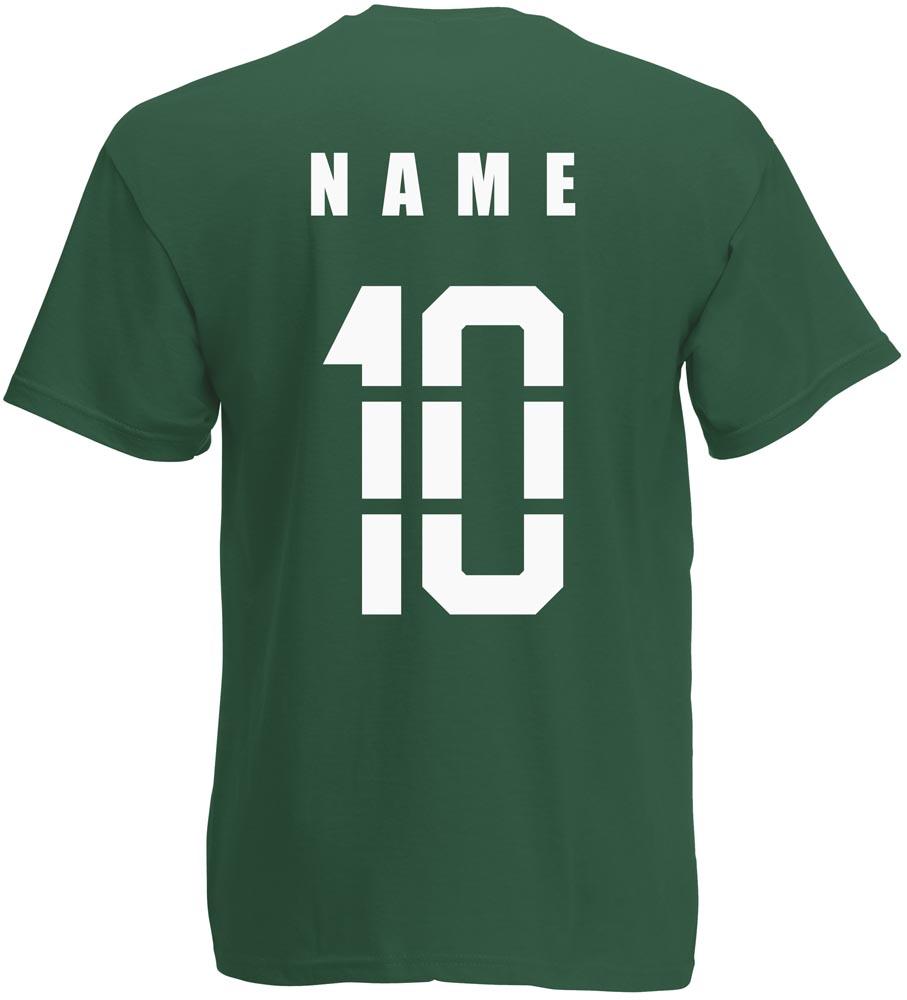 afghanistan t shirt trikot incl name nummer s m l xl xxl ebay. Black Bedroom Furniture Sets. Home Design Ideas
